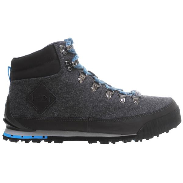 The North Face Back-To-Berkeley SE Boots