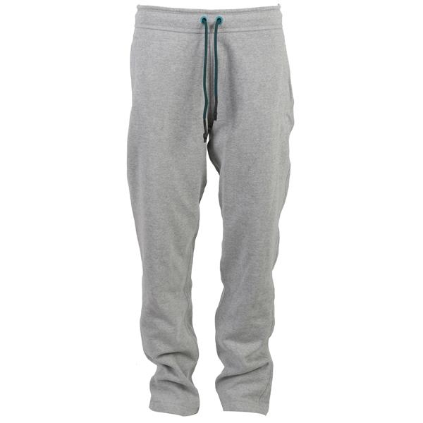 The North Face Ballistic Sweatpants