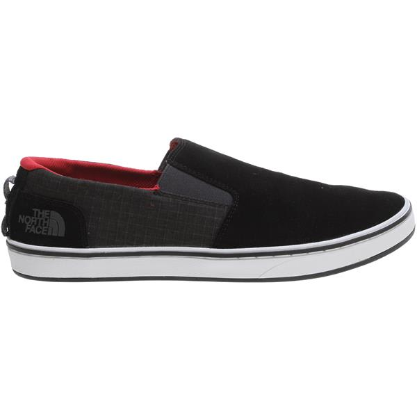 The North Face Base Camp Lite Slip-On Shoes