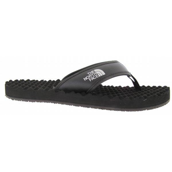 The North Face Base Camp Flip Flop Sandals