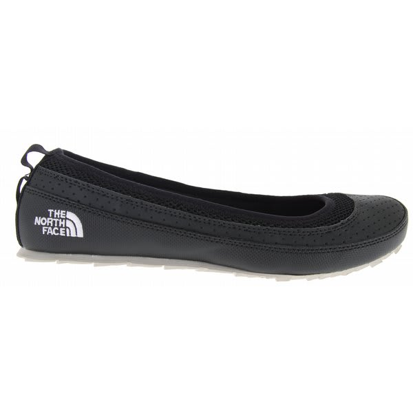 The North Face Base Camp Ballet Shoes