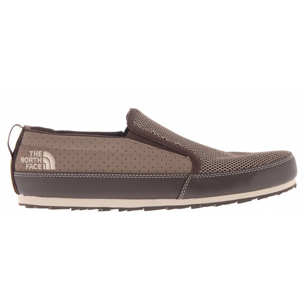 The North Face Base Camp Slip On Shoes