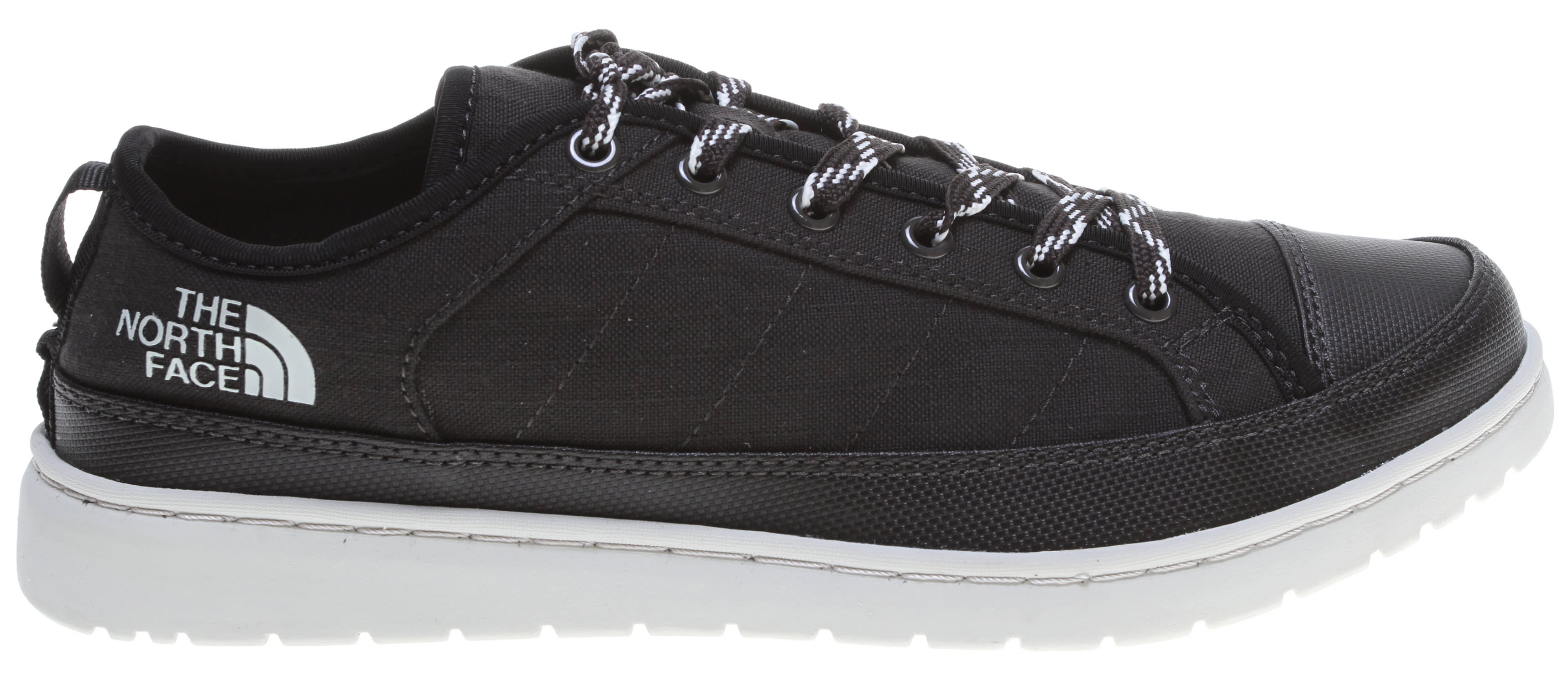 The North Face Men S Base Camp Lite Sneaker Casual Shoes