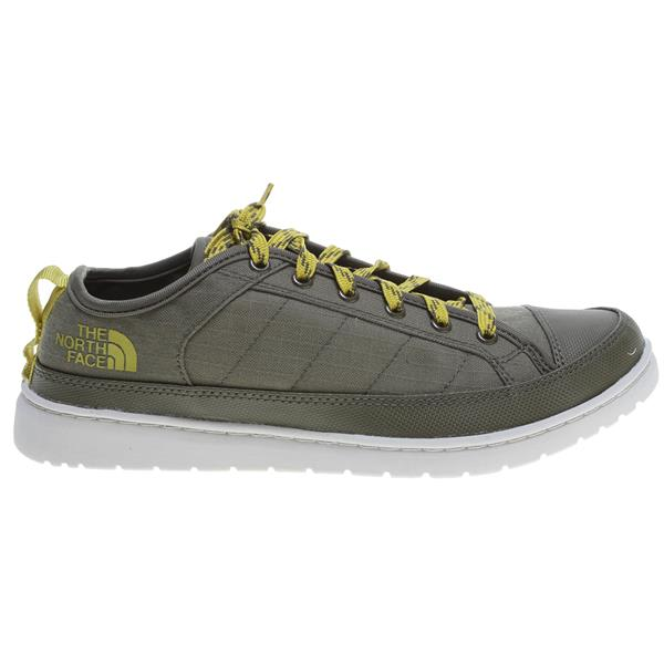 The North Face Base Camp Sneaker Shoes