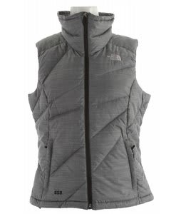 The North Face Bella Luna Down Vest