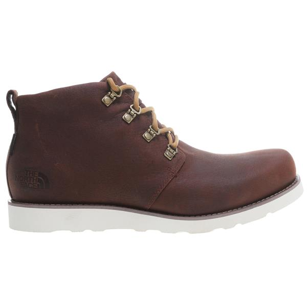 The North Face Bernal Chukka Shoes