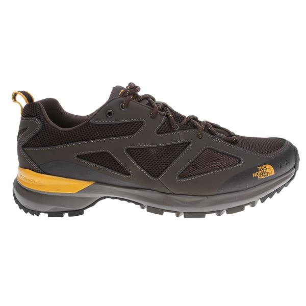 The North Face Blaze Hiking Shoes
