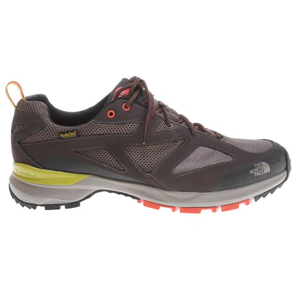 The North Face Blaze Wp Hiking Shoes