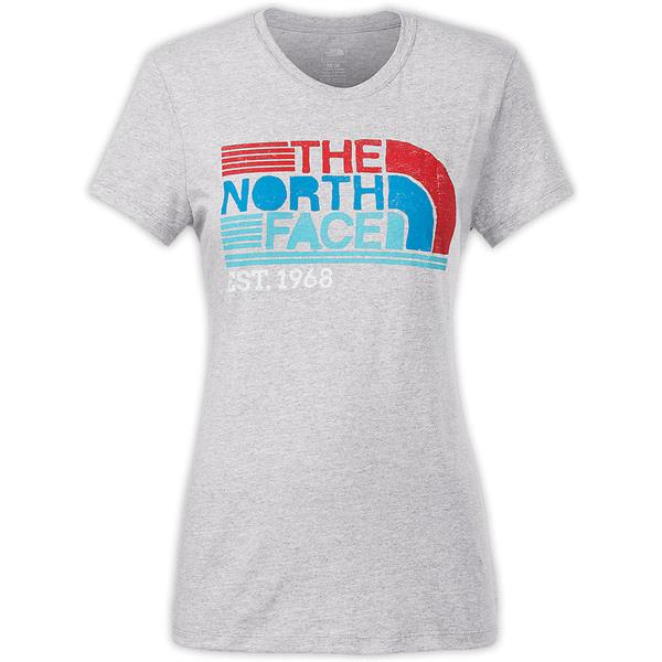 The North Face Boardwalk Graphic T-Shirt