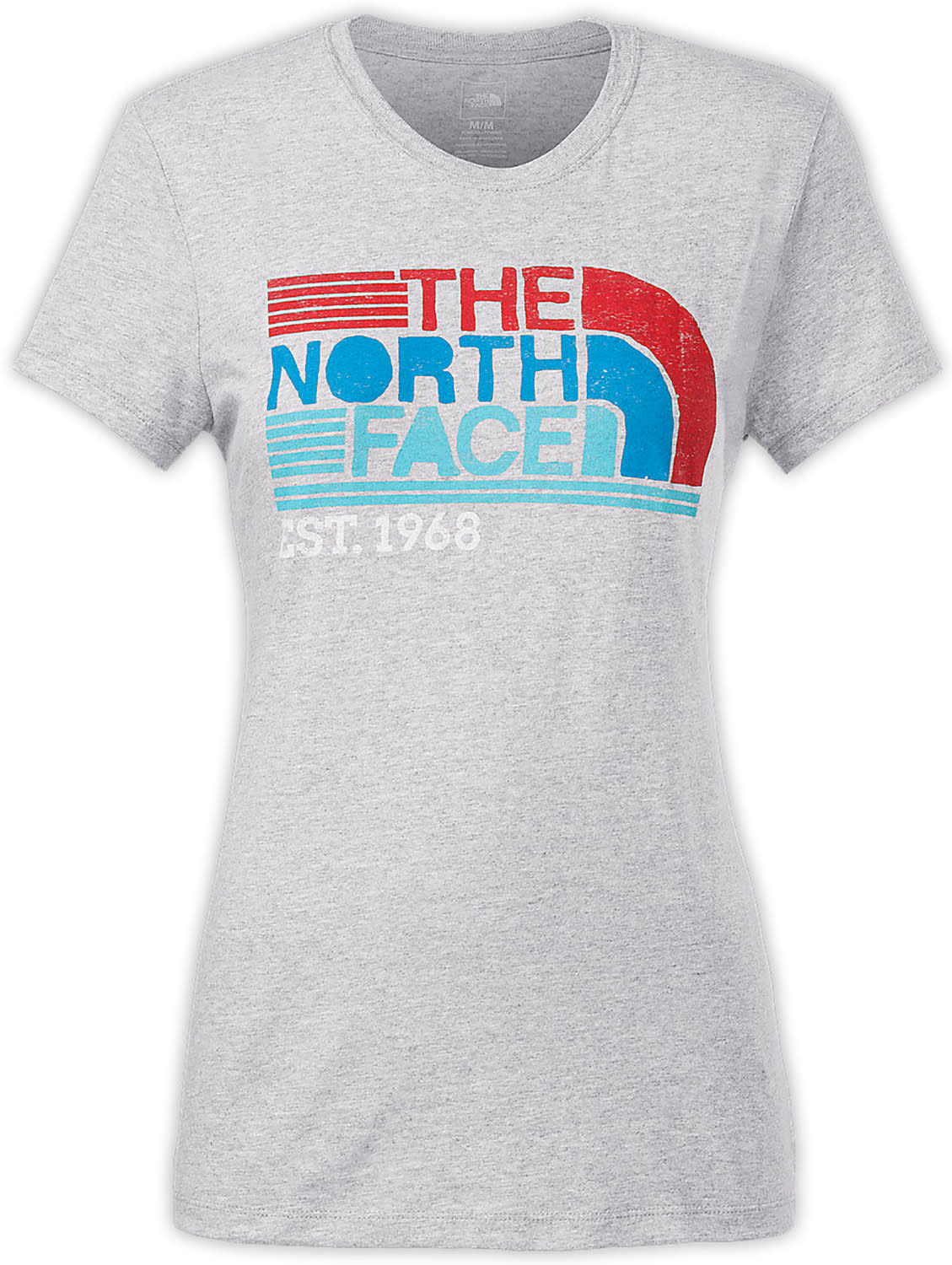 On Sale The North Face Boardwalk Graphic T Shirt Womens