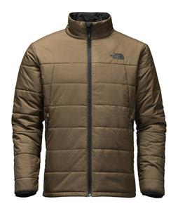 The North Face Bombay Ski Jacket