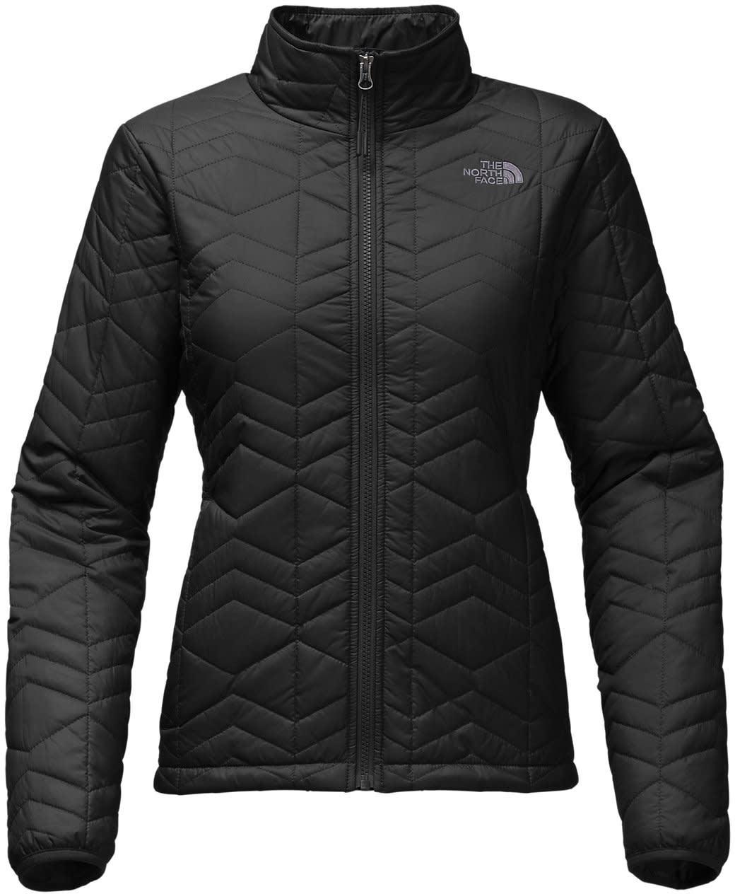 North Face Ski Jackets