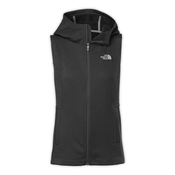The North Face Brockton Vest