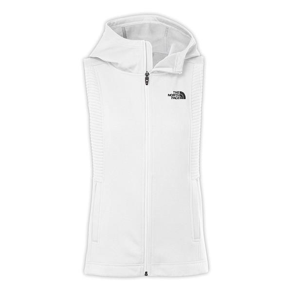 The North Face Brockton Vest