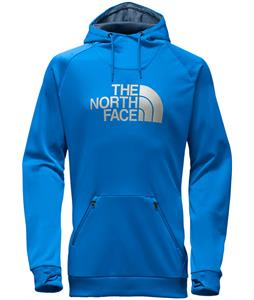The North Face Brolapse Hoodie