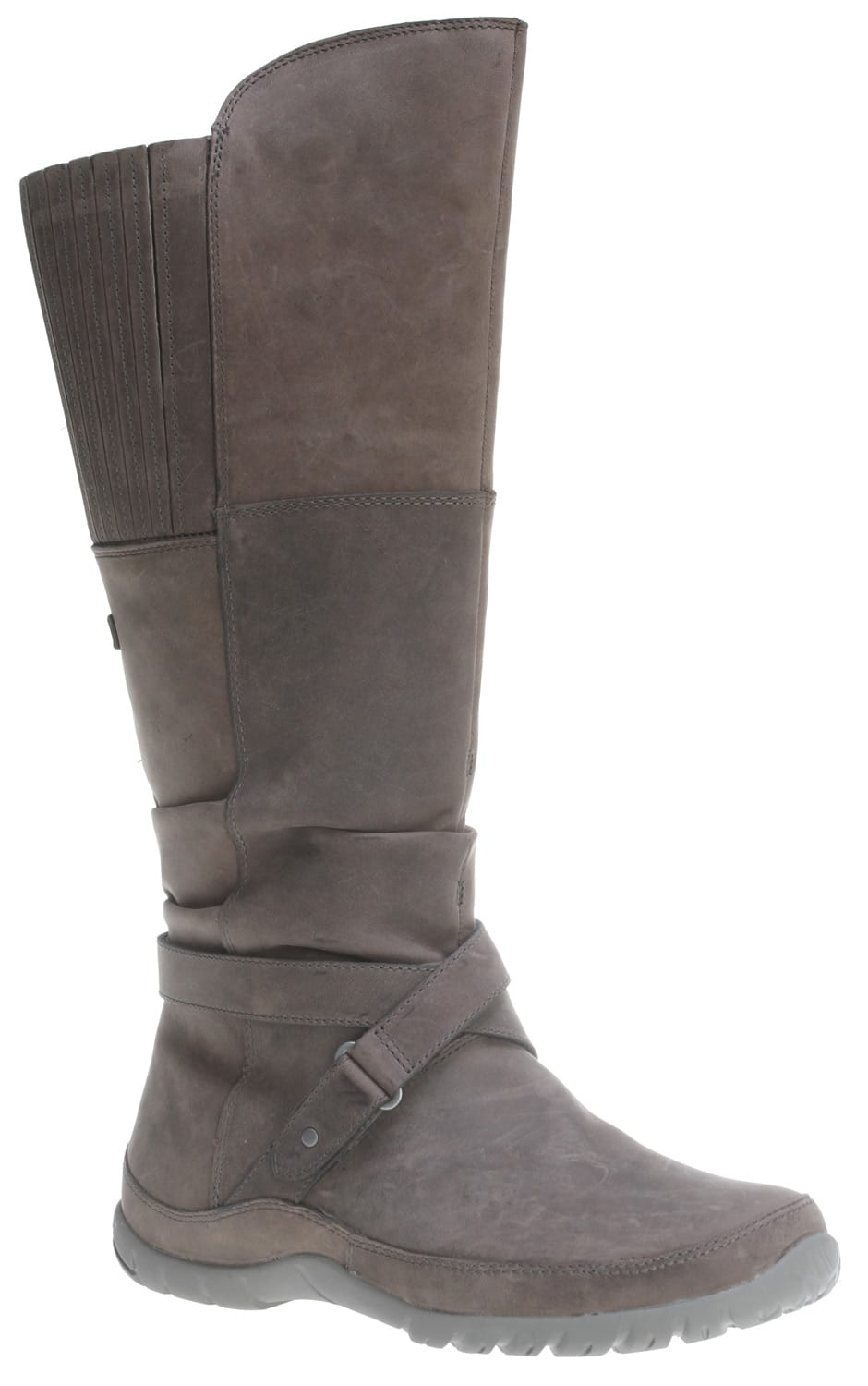 The North Face Camryn Ii Boots Womens