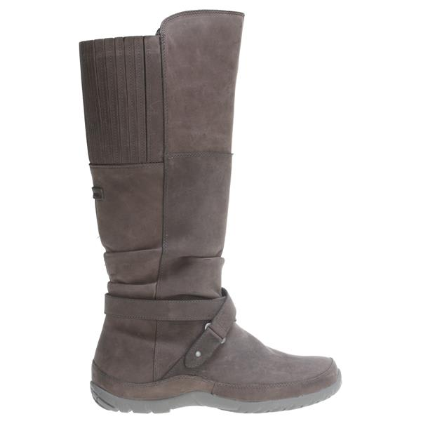 The North Face Camryn II Boots