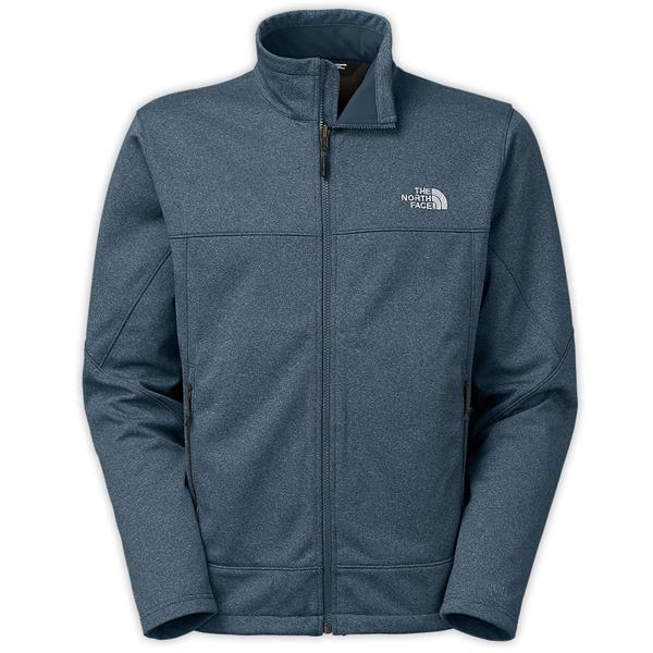 The North Face Canyonwall Fleece