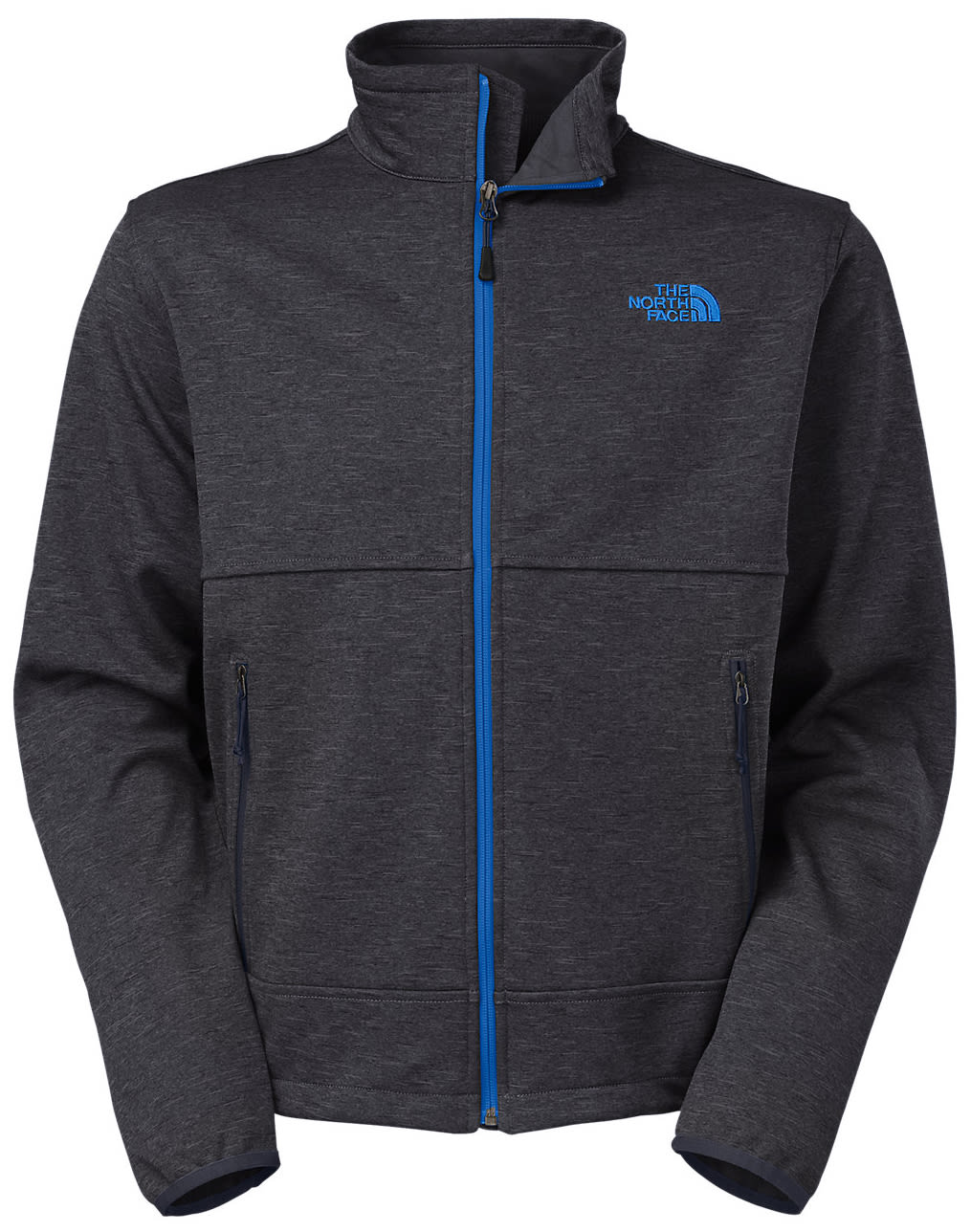 On sale the north face canyonwall jacket fleece up to 50 off for Outer space fleece