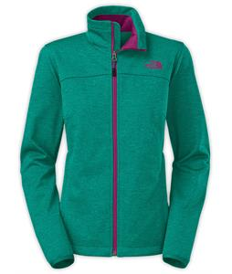 The North Face Canyonwall Fleece