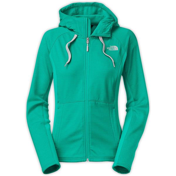 The North Face Castle Crag Hoodie Fleece