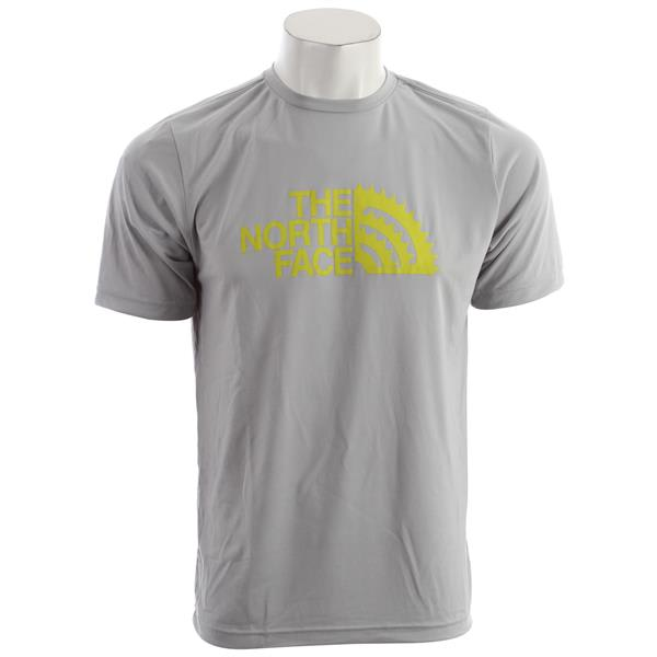 The North Face Chain Ring T-Shirt