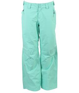 The North Face Chaleta Triclimate Ski Pants