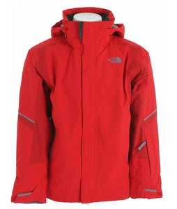 The North Face Chamwa Ski Jacket