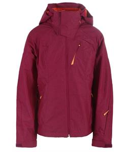 The North Face Cheakamus Triclimate Ski Jacket