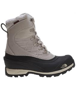 The North Face Chilkat 400 Boots