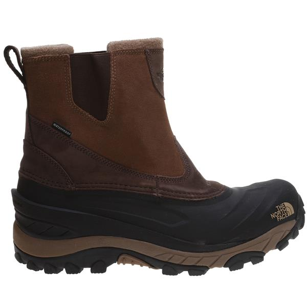 The North Face Chilkat II Pull-On Boots