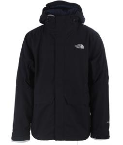 The North Face Chimborazo Triclimate Snowboard Jacket