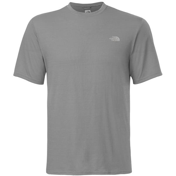 The North Face Circuit Crew Shirt