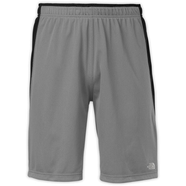 The North Face Circuit Shorts