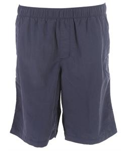 The North Face Class V Rapids Boardshorts