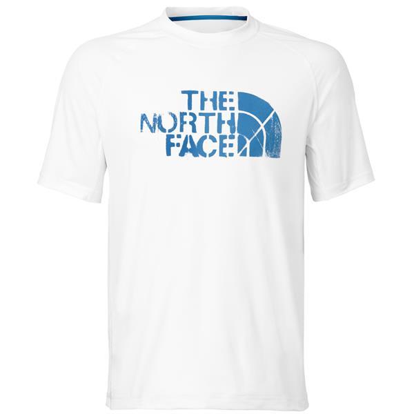 The North Face Class V Rashguard