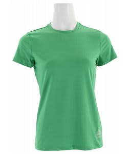 The North Face Class V Water Shirt Mojito Green