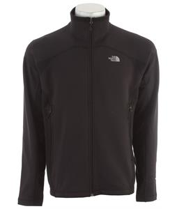 The North Face Convaco Full Zip Fleece