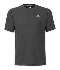 The North Face Crag Crew Shirt