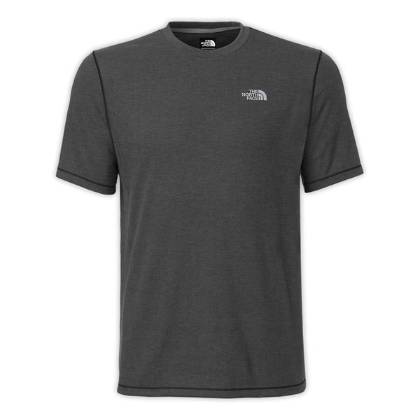 The North Face Crag Crew Shirt