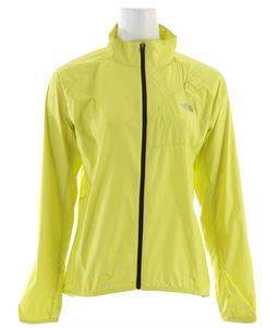 The North Face Crestlite Jacket