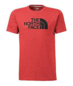 The North Face Crew T-Shirt