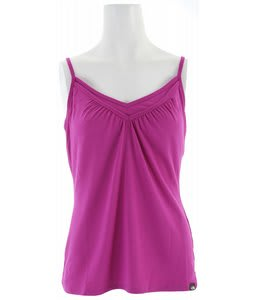 The North Face Dana Vaporwick Cami Tank Magic Magenta