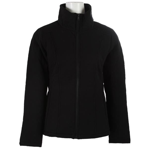 The North Face Danella Jacket