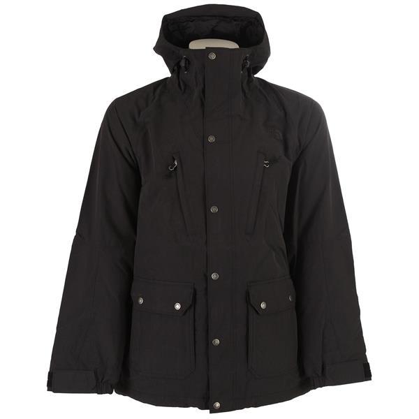 The North Face Decagon 2.0 Ski Jacket