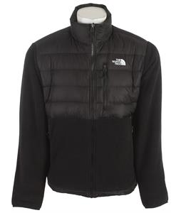 The North Face Denali Down Jacket TNF Black/TNF Black