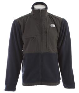 The North Face Denali Jacket R Cosmic Blue/Asphalt Grey
