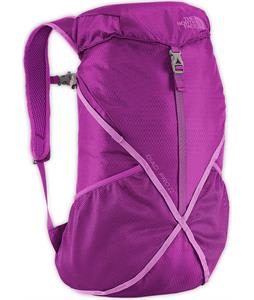 The North Face Diad Pro 22 Backpack