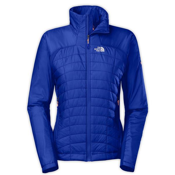 The North Face DNP Jacket