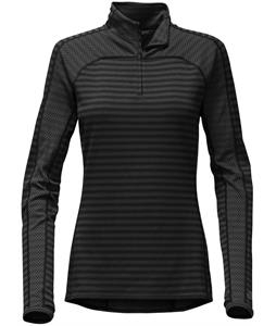 The North Face Duomix 1/4 Zip Baselayer Top
